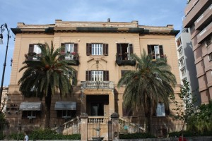 studio legale - palermolegal.it - palermo - roma