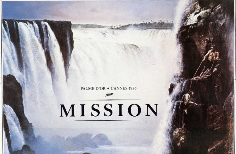 mission - palermolegal.it - studio legale - palermo - roma