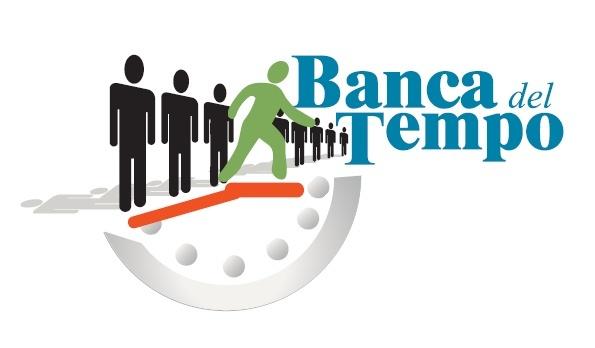 Banca del Tempo - Palermo Legal - Studio Legal