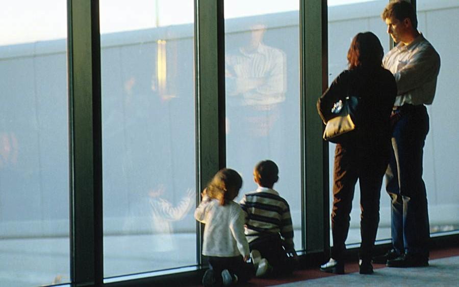 delitti contro la famiglia - palermo legal - studio legale