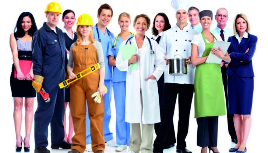 diritto del lavoro - palermo legal - studio legal