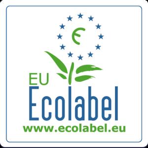 ecostudio - palermolegal.it - studio legale - palermo - roma