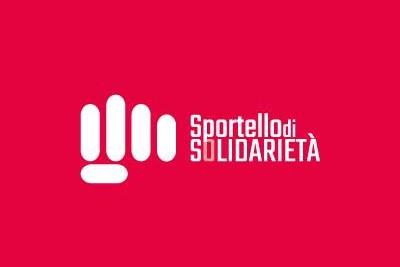 sportello di solidarietà