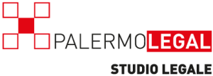 logo - Palermo Legal - Studio Legale