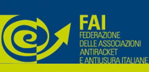 FAI - Antiracket - palermolegal.it - studio legale - palermo - roma