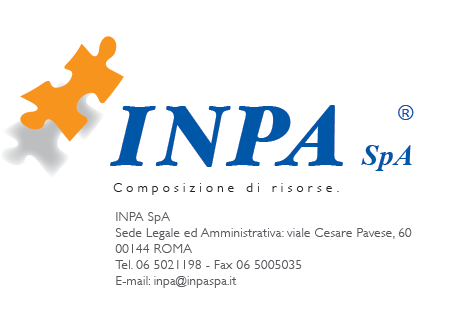 inpa spa - palermolegal.it - studio legale - palermo - roma