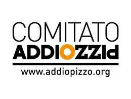 addiopizzo - palermolegal.it - studio legale - palermo - roma