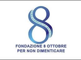 fondazione 8 ottobre 2001 - palermolegal.it - studio legale - palermo - roma