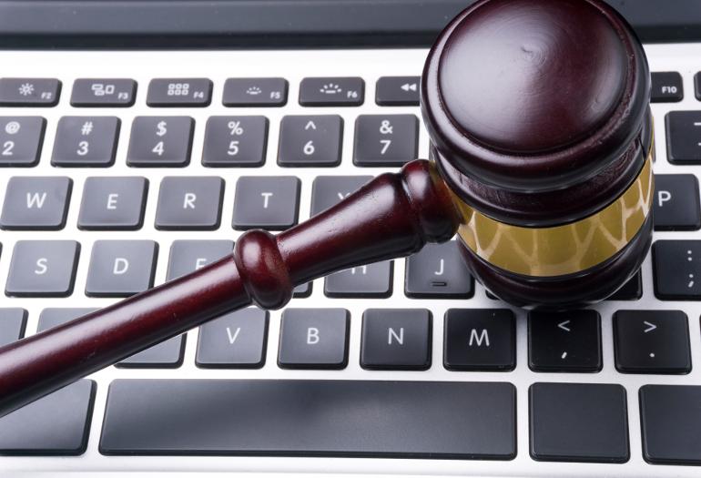 processo civile telematico - palermolegal.it - studio legale - palermo - roma