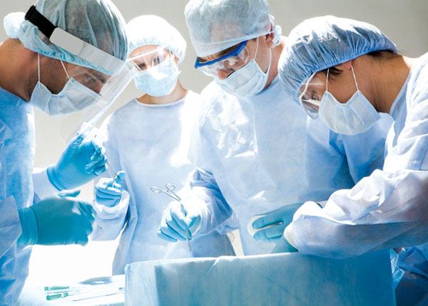 Responsabilita Medica Equipe